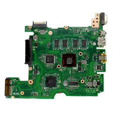 For Asus Eee PC X101CH Motherboard 60-OA3PMB2001-G01 Intel N2600 1GB Rev 2.3