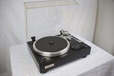 Pioneer pl-5l tocadiscos turntable