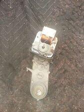 Slush Machine Gear Motor GBG Sencotel