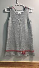 Old Navy/Greendog Girls Dress, Size 5 2 Pc Set