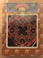 Jeannie Reynolds Cherries Bananas And Other Fine Things SEALED 8-Track funk RARE