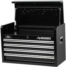 husky tool boxes & cabinets | ebay