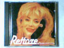 CD musicali musica italiana Anni'90