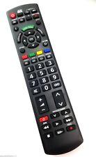 Controllo remoto per Panasonic EUR7651120 * NUOVA * Design