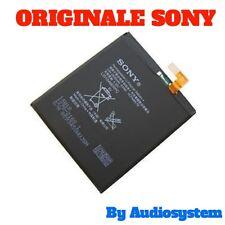 PR1 BATTERIA ORIGINALE SONY PER XPERIA T3 C3 D5102 D5103 LIS1546ERPC 2500MAH
