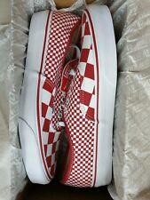 Chaussures vans neuves, Pointure 43