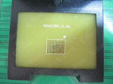 U08151 BGA105 Socket Adapter For UP818 UP-818 UP828 UP-828 Programmer