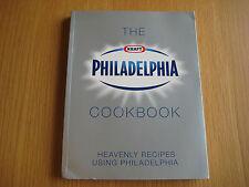 The Philadelphia Cookbook