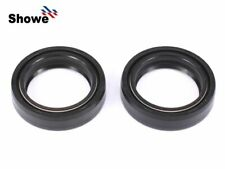 Honda CX 500 C 1981 - 1982 Showe 3L Fork Oil Seal Kit