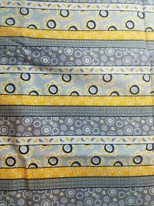 Brother Sister Design Studio Fabric For Sale Ebay
