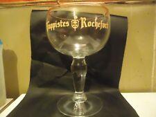 Ne buvez pas tout, trois litres de bière trappistes de Rochefort