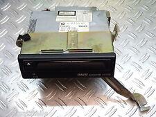 BMW e39 530d dispositivo di navigazione computer di navigazione navi CALCOLATRICE DVD 65.90 - 4105062
