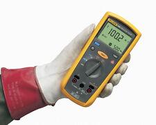 Fluke 1503 Insulation Resistance Tester, Megohmmeter (500V/1000V) 0.1-2000M Ohms