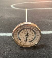 WESTON Chemical Thermometer (Photography)
