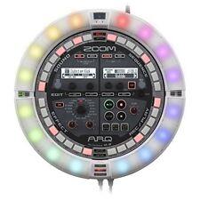 ZOOM Zoom Aero Rhythm Track Aero RhythmTrak AR-48 from japan F/S