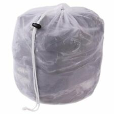 New Washing Machine Used Mesh Net Bags Laundry Bag Large Thickened Wash Bags