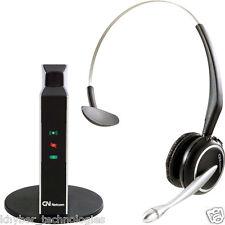 JEBRA GN9120  Wireless Headset   (Tax Invoice GST Inclusive)