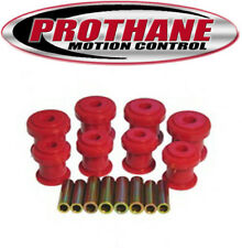 Prothane 4-211 1994-98 Dodge Ram 1500 2500 3500 4WD Front Control Arm Bushings