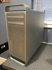 Apple Mac Pro 2 x 2.88 GHz Quad-Core Intel Xenon 8GB