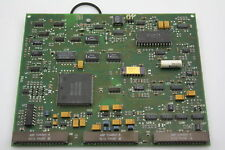 HP 8920A RF Communications Test Set 0.4-1000MHz 08920-60231 A-3126-10 Board Card