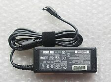Power supply AC adapter charger for Asus ZenBook UX32A UX31LA UX32VD