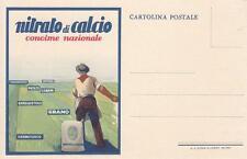 A4461) AGRICOLTURA, NITRATO DI CALCIO, CONCIME NATURALE.