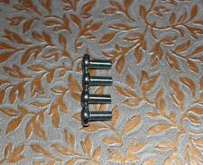 Fixing Screws for Sony KDL-32T2800 KDL-32T3000 KDL-32S3000 Stand x 4 #512