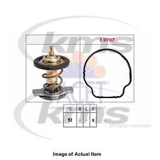 New Genuine FACET Antifreeze Coolant Thermostat  7.8929 Top Quality