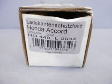 profilex ho440l0034 Cargando película de protección del umbral HONDA ACCORD VIII