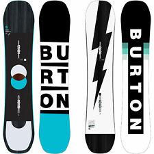 Burton Custom Smalls Kinder Snowboard All Mountain Freestyle Twin 2020-2021 NEU