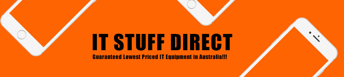 IT Stuff Direct