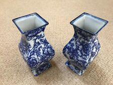 More details for 2 pair losol ware