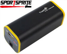 TrustFire Protable Battery Power Bank Battery Pack Case For 4x18650 Batteries
