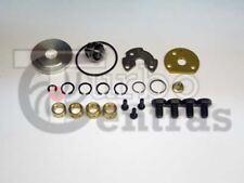 Garrett T2 T25 T28 TB02 TB025 Turbo repair kit T2-50