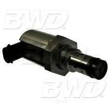 Fuel Injection Pressure Regulator-PRESSURE REGULATOR BWD 24138