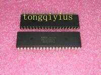 M81C55-5 M81C55 DIP-40 circuito integrado de Oki-Japón