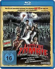 A Little Bit Zombie [Blu-ray] von Walker, Casey | DVD | Zustand sehr gut