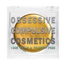 Obsessive Compulsive Cosmetics OCC Creme Colour Concentrates, Icarus