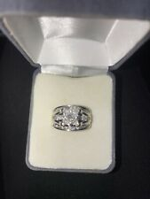 or best offer  Engagement ring sell for