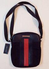 Tommy Hilfiger Men's Messenger Cross Body Shoulder Bag