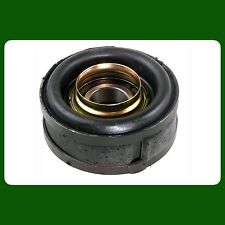 CENTER SUPPORT BEARING FOR NISSAN FRONTIER 4CYL 2WD ONLY 1998-2004 FAST SHIP
