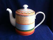 Villeroy & Boch (Gallo) Switch 4 2 1/2 pint teapot