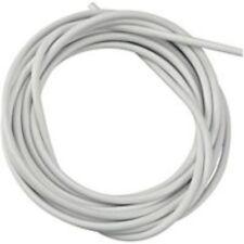 100ft 30m Largo Calidad Revestido de plástico Cable Cortina Baño Dormitorio Casa