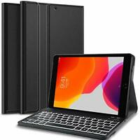 Deutsches Tastaturlayout Notebook Keyboard Deutsch QWERTZ f/ür Asus X555UF-Serie X555UJ X555UJ-Serie X555UJ-XO113T x555y X555YA X555YA-Serie X555YI X556 Original Laptop-Tastatur