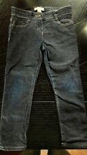 Bellissimi Jeans Originali BURBERRY taglia 3-4 anni