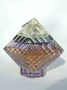 Parfums Max Deville  Chanaz - Eau De Parfume - 100 ml, 3.3 FL.OZ for women