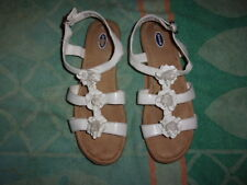 Dr. Scholl's SANDALS WOMEN'S SIZE 8 1/2