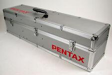 6,7/800 Ed 800 800 mm F 6,7 Pentax SMC-A 67 6x7 ADAPT. 645 PhaseOne Fujifilm Gfx