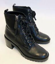 """Edle Stiefelette """"Croft"""" von GIANVITO ROSSI - 37.5 ~1090€ new season ankle boots"""