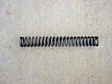 Alex Moulton Soft Steel Spring for AM, MBC, APB, TSR ( 22.2mm steerer only)
